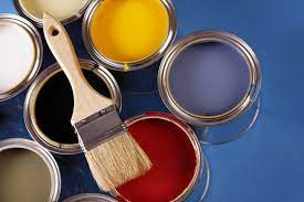 What Are the Major Differences Between Interior and Exterior Paint?